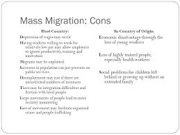 cons illegal immigration essay << essay academic writing service cons illegal immigration essay