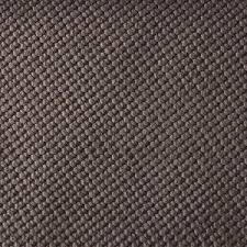 <b>Кресло</b>-<b>качалка Мебель Импэкс Модель</b> 78 венге, Verona Brown ...