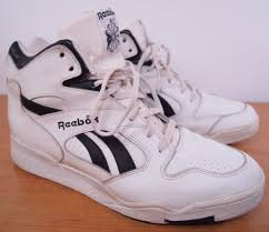 reebok basketball shoes 90s. reebok basketball shoes 90s