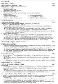 cv clinic can i get a financial services job in another country cv