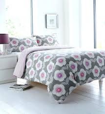 target down comforter target down comforter target duvet cover cal king duvet cover black down comforter