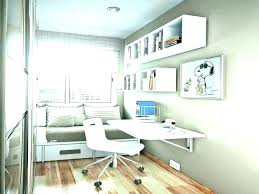 wall shelves office. Office Wall Shelving Home Cool Shelves Systems