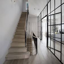Click here to see the hallways moodboard  ELLE Decoration UK's edit of  inspirational hallway ideas and decorating inspiration for this often  overlooked ...
