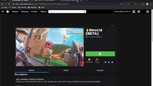 Aimbot, esp, no fall damage, godmode & more in my free script! Island Royale New Revolver Vip Server Scrims By Sammy8509