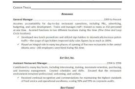 Property Manager Resume Sample Resume For Property Manager