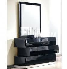 Modern black furniture Modern Bedroom Set Bedroom Furniture Dr Essers Vertical White Dresser Black Bedroom Dressers And Chests Modern Dresser Drawers Black Didim Ege Branda Dr Essers Vertical White Dresser Black Bedroom Dressers And Chests