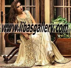 13 best pakistani formal dresses,engagement dress,shalwar kameez Wedding Dress Shops Uae mifrah bridal wear wedding dresses 2014 2015 bridal wear anarkali suits lehenga sharara gharara online shop,secure online shopping,clothes,gifts ideas and wedding dress shops eau claire wi