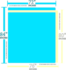 king size mattress dimensions. Dimension Of King Size Bed Queen Mattress Dimensions Wonderful Ikea Standard