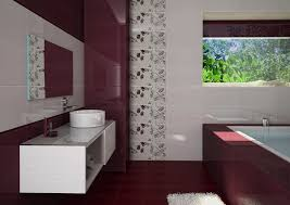 Best Color For Small Bathroom No Window U2013 Pamelas TableBest Color For Small Bathroom
