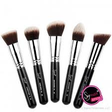 redefining beauty pty ltd is an official australian reseller of sigma brushes and s we