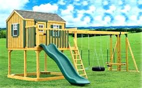 swing set anchor kit playgrounds set kids swing sets patio cushions ii anchor kit playground swing set anchor