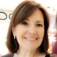 Tracy Hays - Los Angeles Metropolitan Area | Professional Profile | LinkedIn