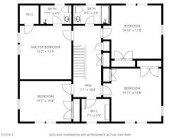 bathtub measurements standard size au whirlpool tub best bathroom images on corner