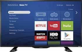 tv 1080p. insignia™ - 39\ tv 1080p