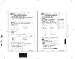 name date 4 4 period name date 4 4 study guide and intervention study guide and intervention graphing sine and cosine functions b 2π vertical shift d