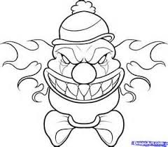 Small Picture 45 best Halloween Coloring Pages images on Pinterest Halloween