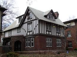 Wonderful Gothic Castle Style Homes Photo Design Ideas ...