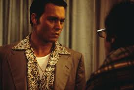 donnie brasco imdb cine donnie brasco donnie brasco 1997 imdb