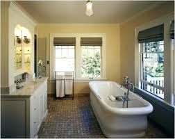 country bathroom design ideas.  Bathroom Full Size Of Country Style Bathroom Designs Pictures French Decor Remodel  Exciting Bathrooms Stunning Regarding Design With Ideas R