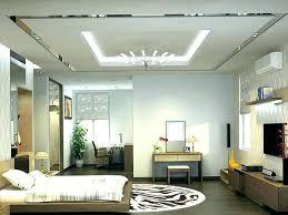 Ceiling Design For Master Bedroom Impressive Inspiration Design