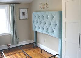 how to mount headboard to wall how to attach a headboard to a bed frame headboard attachment to bed fr on vintage headboard mount wall