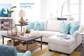 coastal designs furniture. Modren Furniture Coastal Designs Furniture Stylish On Modern Design  Design Intended A