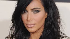 beauty header image seven steps to get kim kardashian s makeup look fustany beauty makeup main image