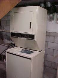 maytag stacked washer dryer. Simple Washer On Maytag Stacked Washer Dryer A