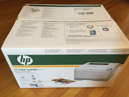 Printer Cartridge Wonderful Best Color Laser Printer Brother Hl