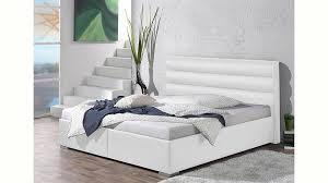 Polsterbett syrta modern polsterbett schlafzimmer regulierbare mit bettkasten. Maintal Polsterbett Moebel Suchmaschine Ladendirekt De