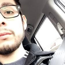 Alexander Ascencio (@WanderingAlex11)   Twitter