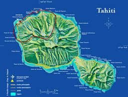 tahiti scenic helicopter tour, french polynesia reviews Where Is Tahiti On The Map tahiti scenic helicopter tour, french polynesia reviews, pictures, videos, map visual itineraries tahiti on map
