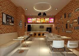 Pizza Shop Interior Design Interior Design Stores Excellent Pizza Store Interior Design