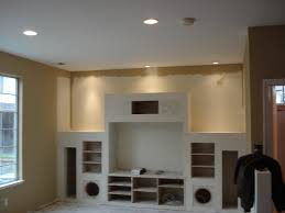 recessed lighting dining room createfullcircle design of recessed lighting ideas for living room