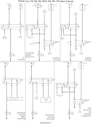 ford ba speaker wiring diagram images another ba aftermarket head 240 tail light wiring diagram 1991 car wiring diagram