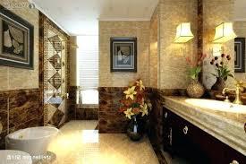 luxury small bathroom ideas luxury bathroom ideas luxury master bathroom shower rectangle shape built in bathtub