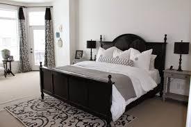 Master Bedroom Sitting Area Furniture Amys Casablanca Master Bedroom Sitting Area