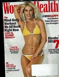 women s health magazine june 2020