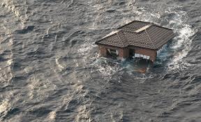 Wateroverlast, WATERSCHADE ! Vraag dringend een bouwdroger