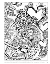 20 Beautiful Sunset Coloring Pages Msainfous