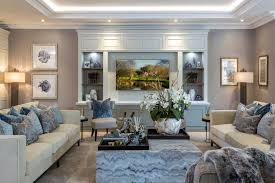 Show Living Room Designs Showhome Interior Design All Things Home Decor Luxury