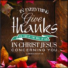 Christian Quotes Of Thanksgiving Best of Quotes Thanksgiving KCM Inspiration Pinterest Thanksgiving