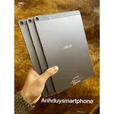 Máy tính bảng Asus Zenpad Z10 Wifi Màn 2K RAM 3GB 32GB pin 7800mA nhôm  nguyên khối giá cạnh tranh