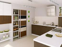 Kitchen Furniture Uk Fitted Kitchen Units By United Kitchens And Bedrooms Uk