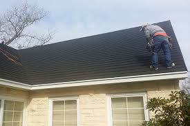 roof repair place: commercial roof repair and inspection copy of brookshire tx commercial roof replacement