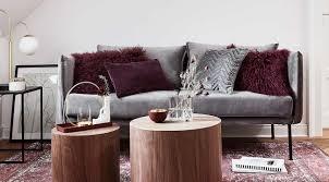 45 Einzigartig Von Sofa Für Wohnzimmer Ideen Thecolonies
