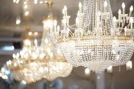 do chandeliers add value to a home