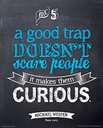 Quote Spy Extraordinary 48 Best Spy Tips Courtesy Of Michael Westen Images On Pinterest