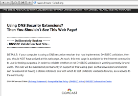 Sample Advance Directive Form Simple BIND DNSSEC Guide