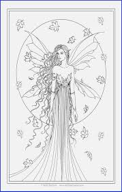 Fairy Tale Coloring Sheets Free Fairy Coloring Pages For Adults